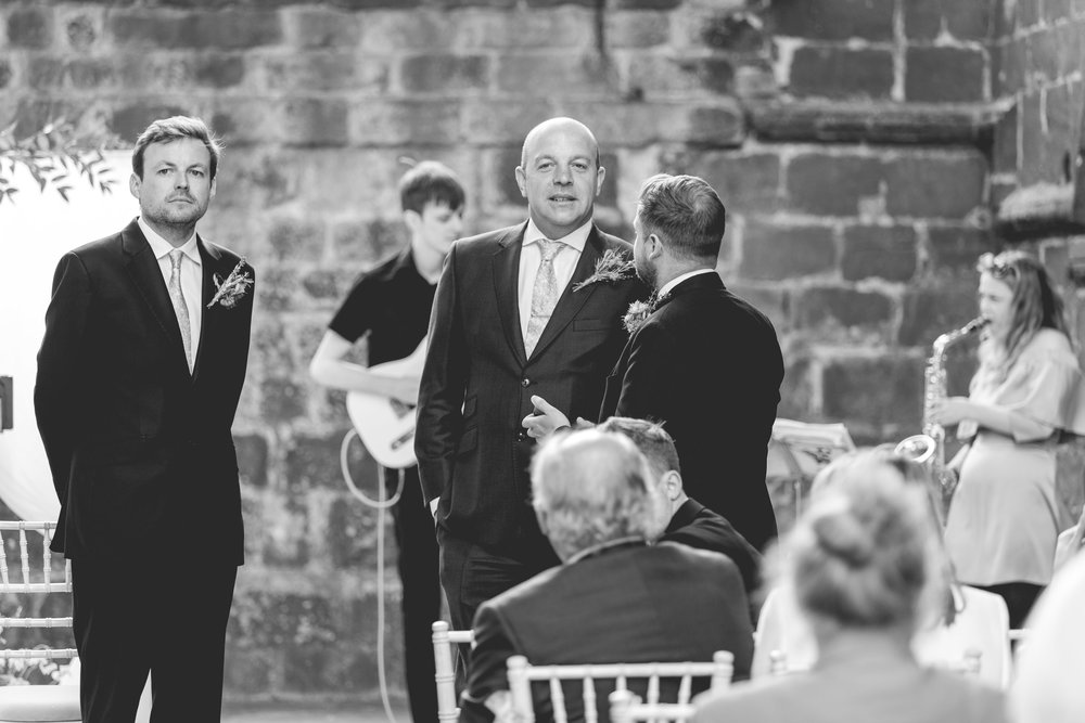 Amy & Oliver-Wedding Part II-Kirkstall Abbey-Leeds-photo-0137.jpg
