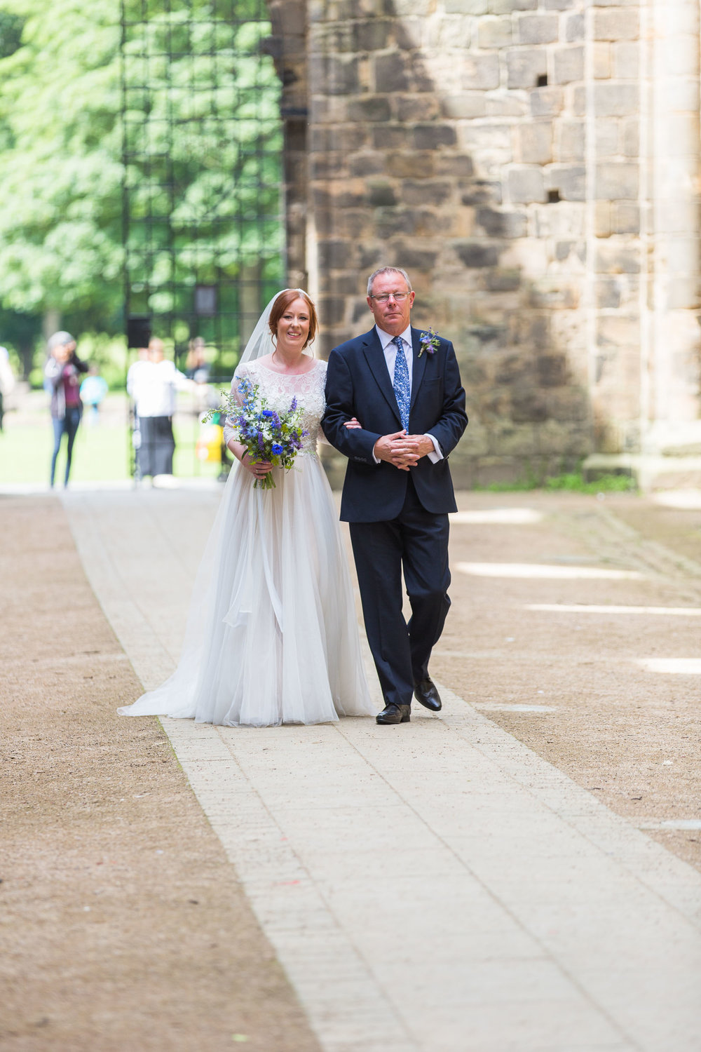 Amy & Oliver-Wedding Part II-Kirkstall Abbey-Leeds-photo-0152.jpg