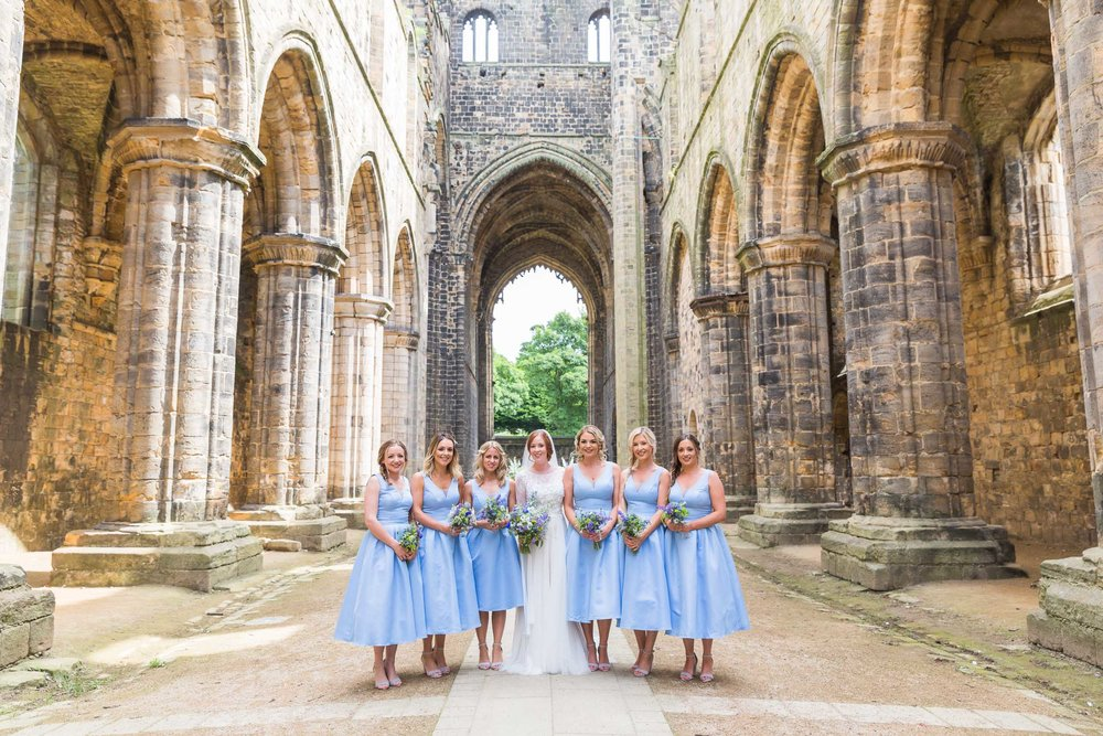 Amy & Oliver-Wedding Part II-Kirkstall Abbey-Leeds-photo-0271.jpg