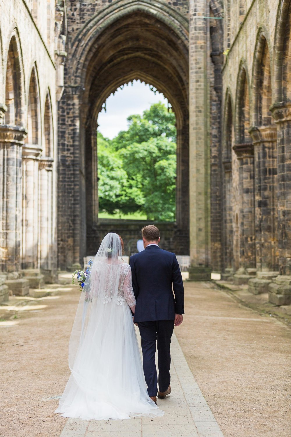 Amy & Oliver-Wedding Part II-Kirkstall Abbey-Leeds-photo-0325.jpg