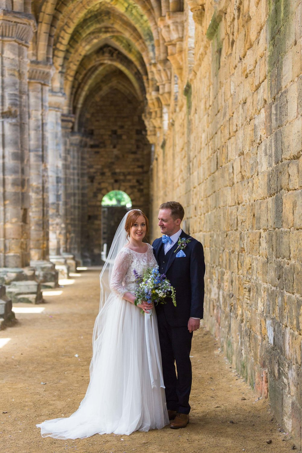 Amy & Oliver-Wedding Part II-Kirkstall Abbey-Leeds-photo-0333.jpg