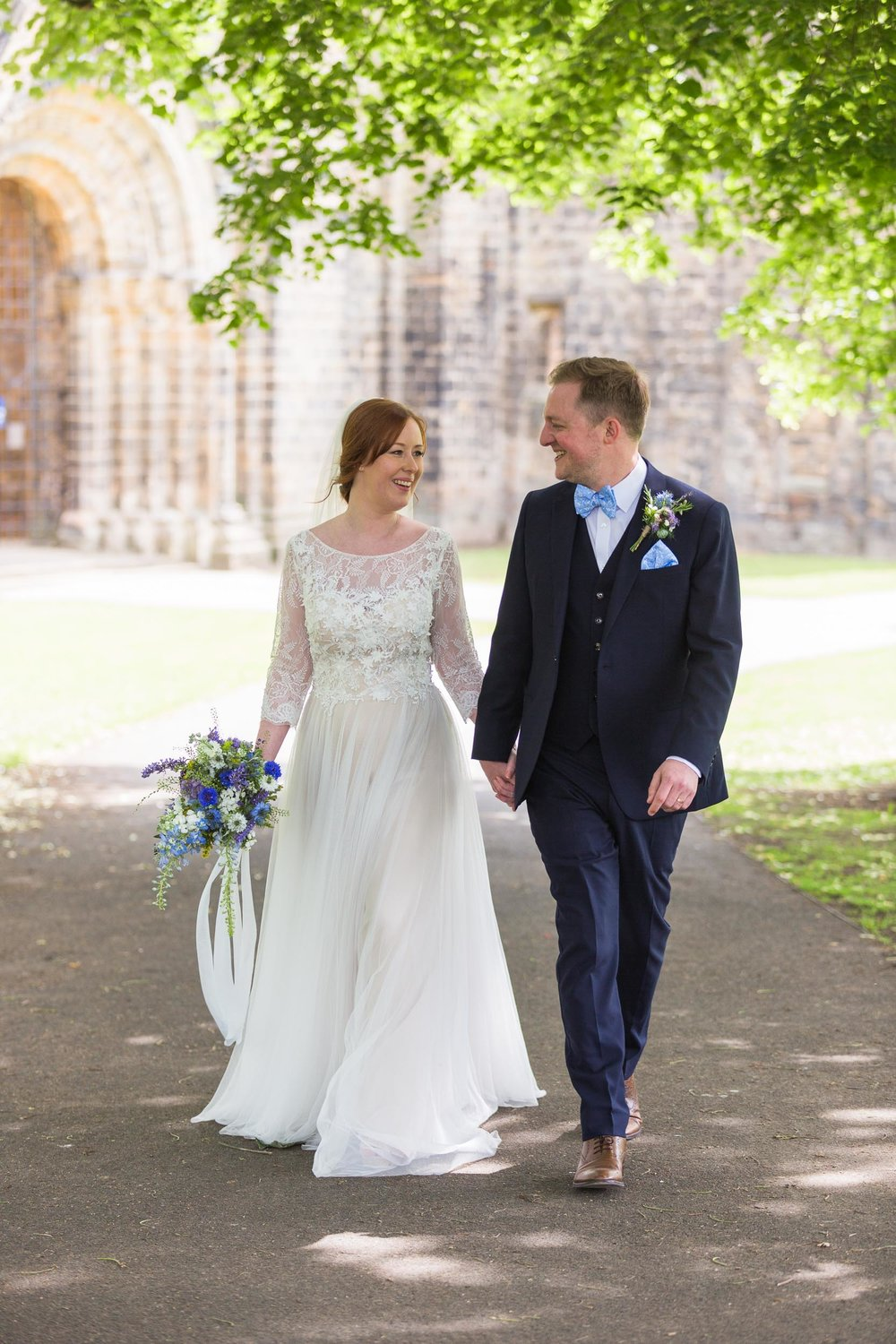 Amy & Oliver-Wedding Part II-Kirkstall Abbey-Leeds-photo-0342.jpg