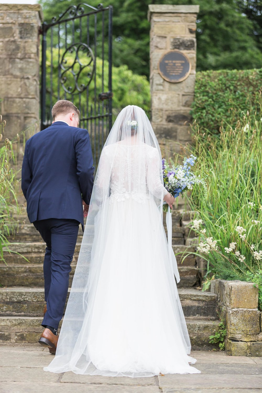 Amy & Oliver-Wedding Part II-Kirkstall Abbey-Leeds-photo-0376.jpg