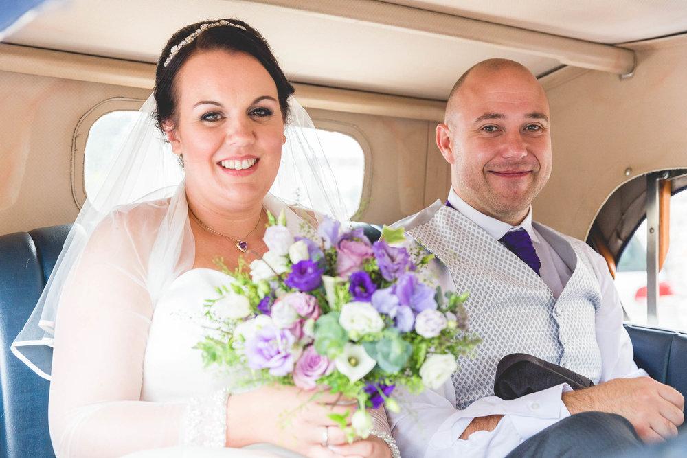 Nicola & Matt-Wedding-Coniston Cold Hotel-Yorkshire-photo-0169.jpg