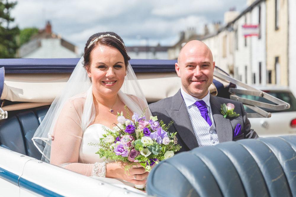 Nicola & Matt-Wedding-Coniston Cold Hotel-Yorkshire-photo-0176.jpg