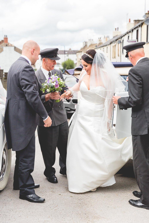 Nicola & Matt-Wedding-Coniston Cold Hotel-Yorkshire-photo-0178.jpg