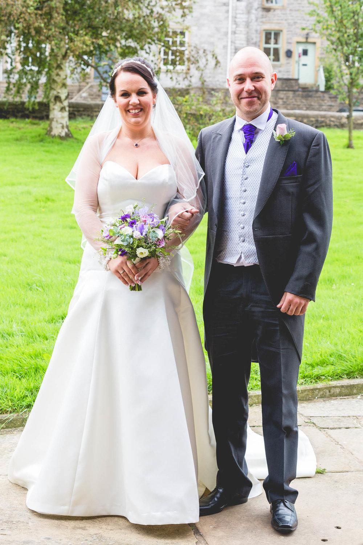 Nicola & Matt-Wedding-Coniston Cold Hotel-Yorkshire-photo-0190.jpg