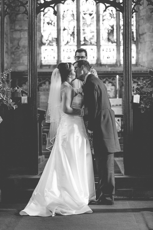 Nicola & Matt-Wedding-Coniston Cold Hotel-Yorkshire-photo-230.jpg