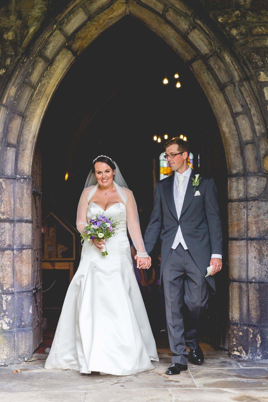 Nicola & Matt-Wedding-Coniston Cold Hotel-Yorkshire-photo-0245.jpg