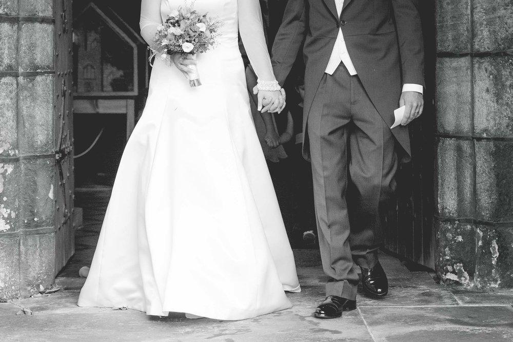 Nicola & Matt-Wedding-Coniston Cold Hotel-Yorkshire-photo-248.jpg