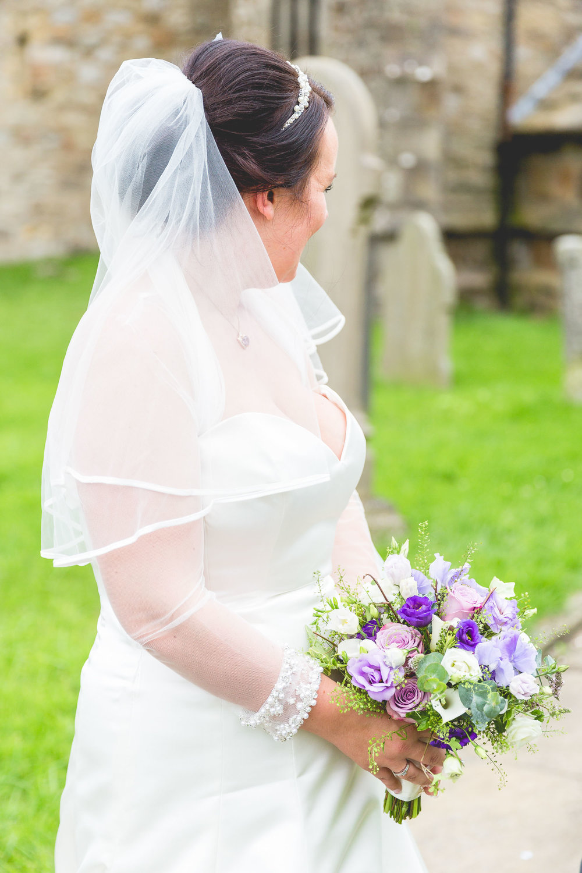 Nicola & Matt-Wedding-Coniston Cold Hotel-Yorkshire-photo-0276.jpg