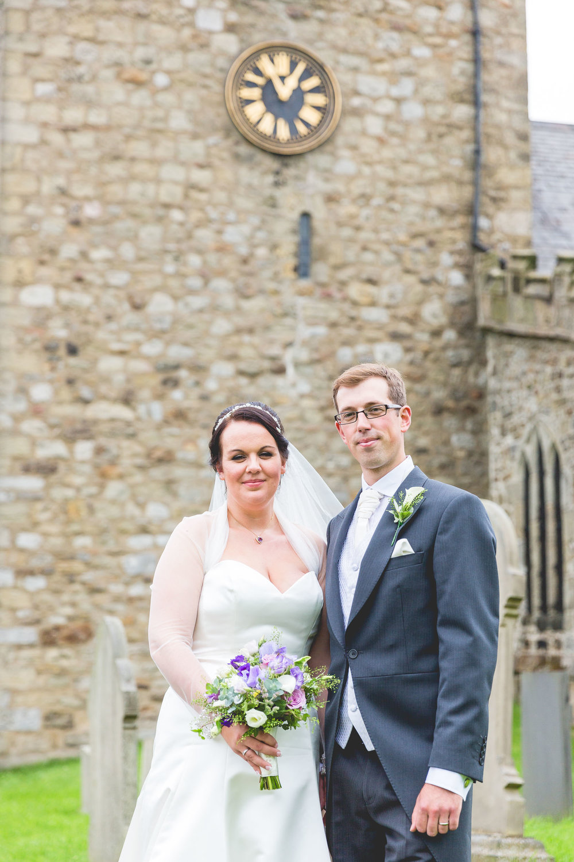 Nicola & Matt-Wedding-Coniston Cold Hotel-Yorkshire-photo-0279.jpg