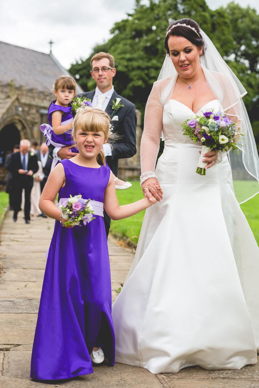 Nicola & Matt-Wedding-Coniston Cold Hotel-Yorkshire-photo-0306.jpg