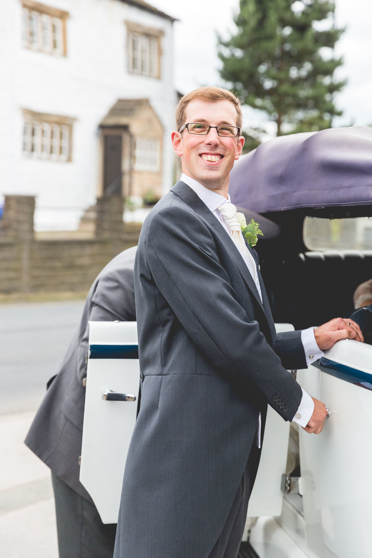 Nicola & Matt-Wedding-Coniston Cold Hotel-Yorkshire-photo-0311.jpg