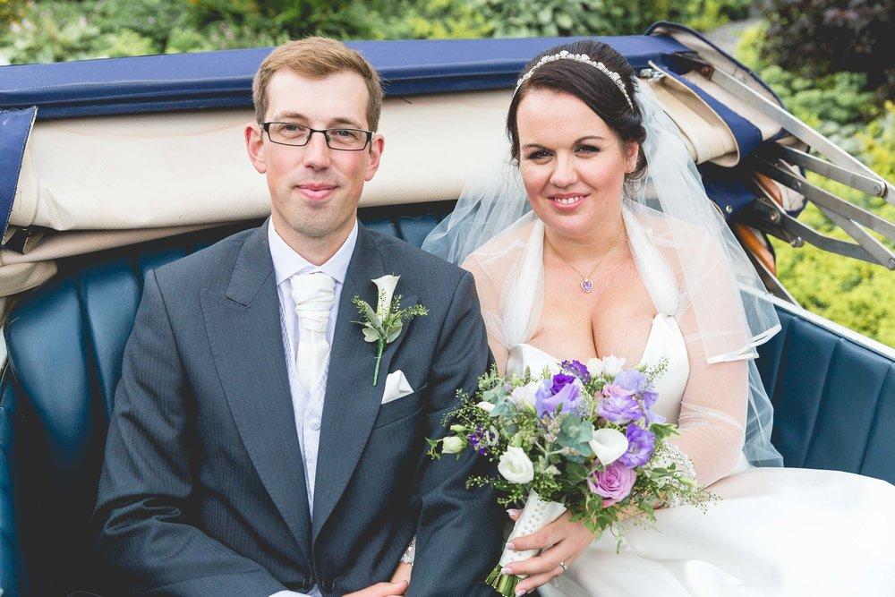 Nicola & Matt-Wedding-Coniston Cold Hotel-Yorkshire-photo-0323.jpg
