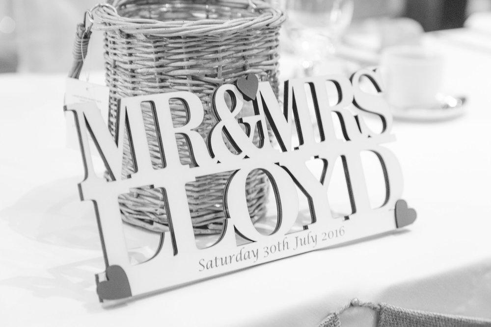 Nicola & Matt-Wedding-Coniston Cold Hotel-Yorkshire-photo-416.jpg
