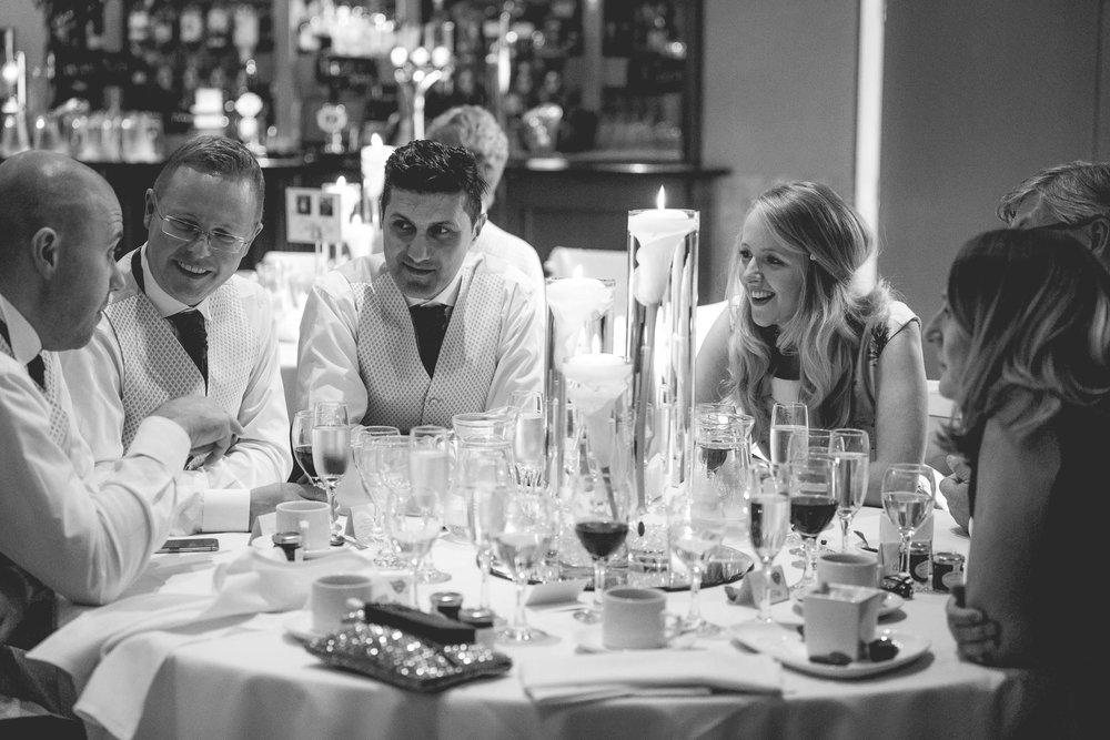 Nicola & Matt-Wedding-Coniston Cold Hotel-Yorkshire-photo-444.jpg