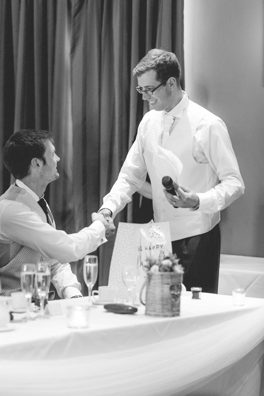 Nicola & Matt-Wedding-Coniston Cold Hotel-Yorkshire-photo-465.jpg