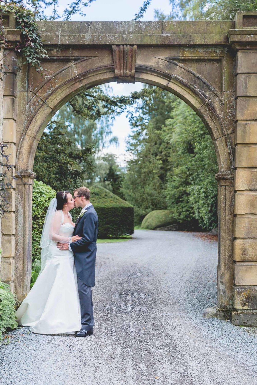 Nicola & Matt-Wedding-Coniston Cold Hotel-Yorkshire-photo-0495.jpg