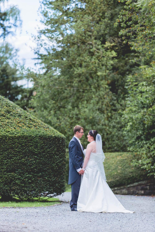 Nicola & Matt-Wedding-Coniston Cold Hotel-Yorkshire-photo-0514.jpg