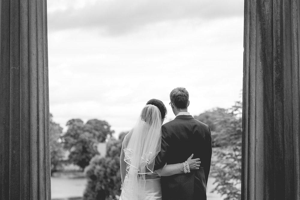 Nicola & Matt-Wedding-Coniston Cold Hotel-Yorkshire-photo-526.jpg