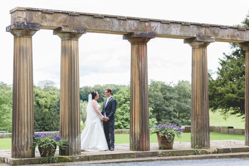 Nicola & Matt-Wedding-Coniston Cold Hotel-Yorkshire-photo-0531.jpg