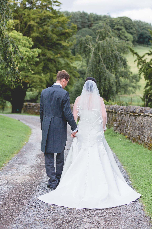 Nicola & Matt-Wedding-Coniston Cold Hotel-Yorkshire-photo-0534.jpg
