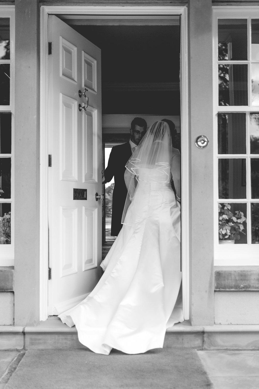 Nicola & Matt-Wedding-Coniston Cold Hotel-Yorkshire-photo-547.jpg