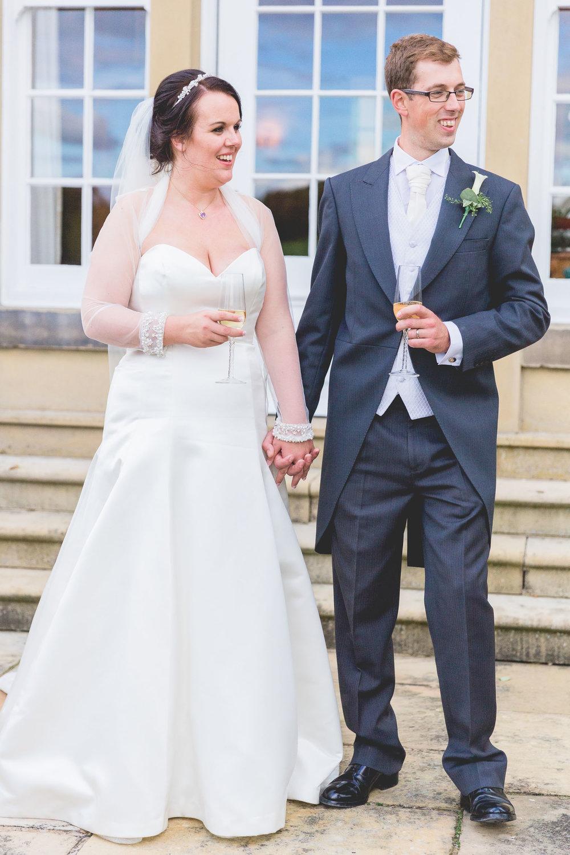 Nicola & Matt-Wedding-Coniston Cold Hotel-Yorkshire-photo-0549.jpg