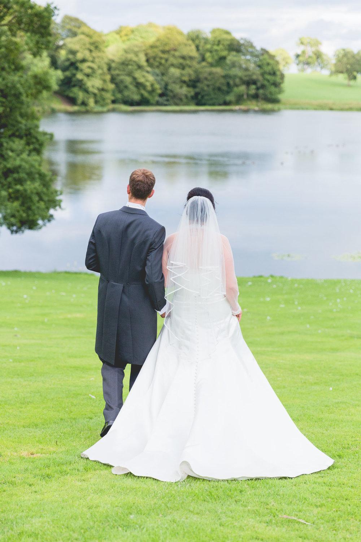 Nicola & Matt-Wedding-Coniston Cold Hotel-Yorkshire-photo-0552.jpg