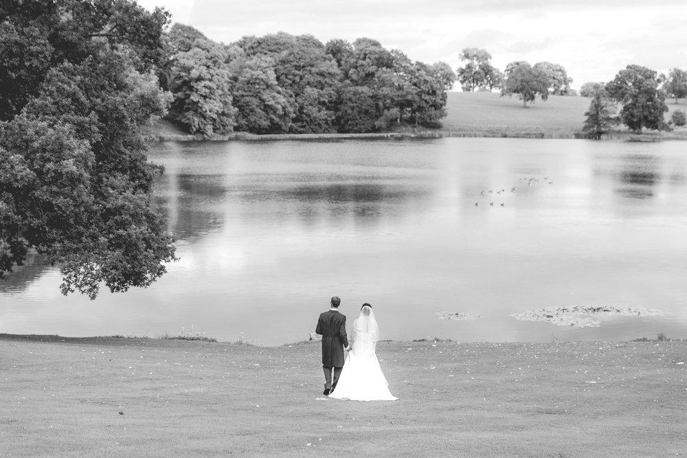 Nicola & Matt-Wedding-Coniston Cold Hotel-Yorkshire-photo-560.jpg
