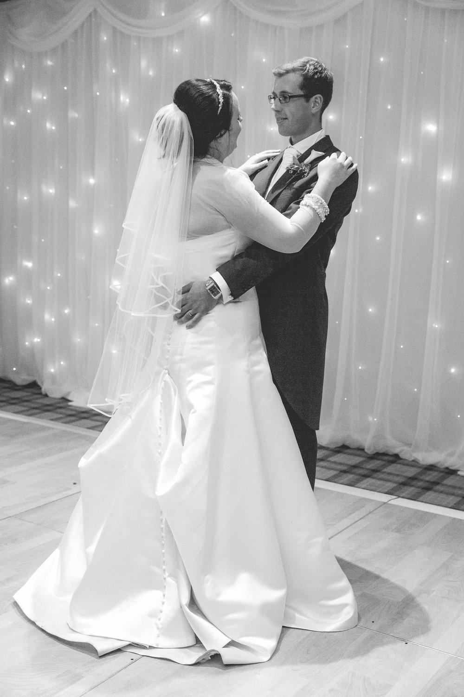 Nicola & Matt-Wedding-Coniston Cold Hotel-Yorkshire-photo-600.jpg