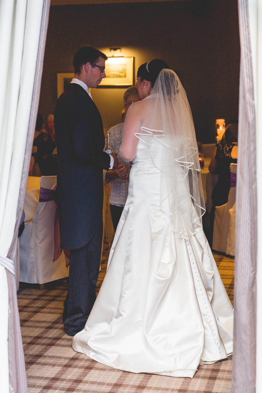 Nicola & Matt-Wedding-Coniston Cold Hotel-Yorkshire-photo-0600.jpg