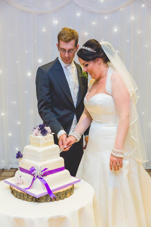Nicola & Matt-Wedding-Coniston Cold Hotel-Yorkshire-photo-0601.jpg