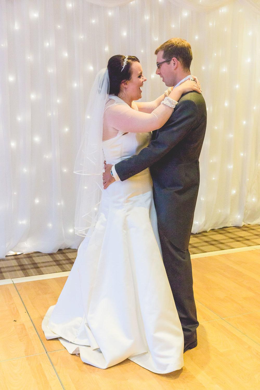 Nicola & Matt-Wedding-Coniston Cold Hotel-Yorkshire-photo-0607.jpg