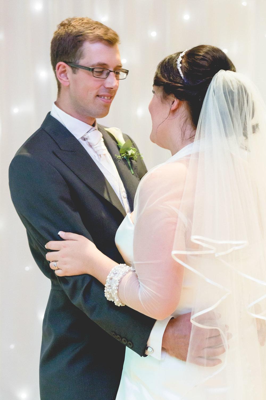 Nicola & Matt-Wedding-Coniston Cold Hotel-Yorkshire-photo-0608.jpg
