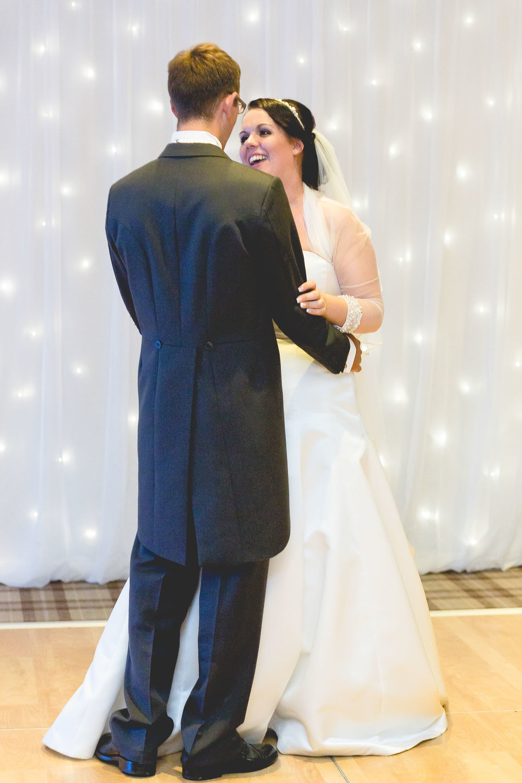 Nicola & Matt-Wedding-Coniston Cold Hotel-Yorkshire-photo-0613.jpg