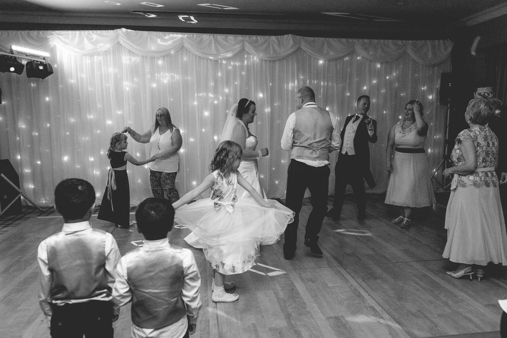 Nicola & Matt-Wedding-Coniston Cold Hotel-Yorkshire-photo-623.jpg