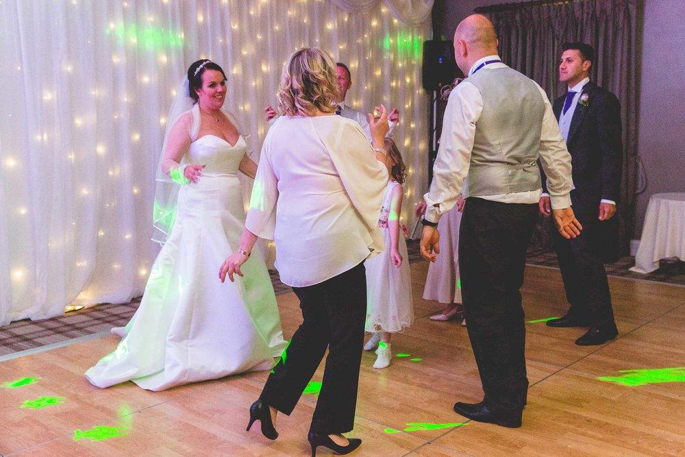 Nicola & Matt-Wedding-Coniston Cold Hotel-Yorkshire-photo-0633.jpg