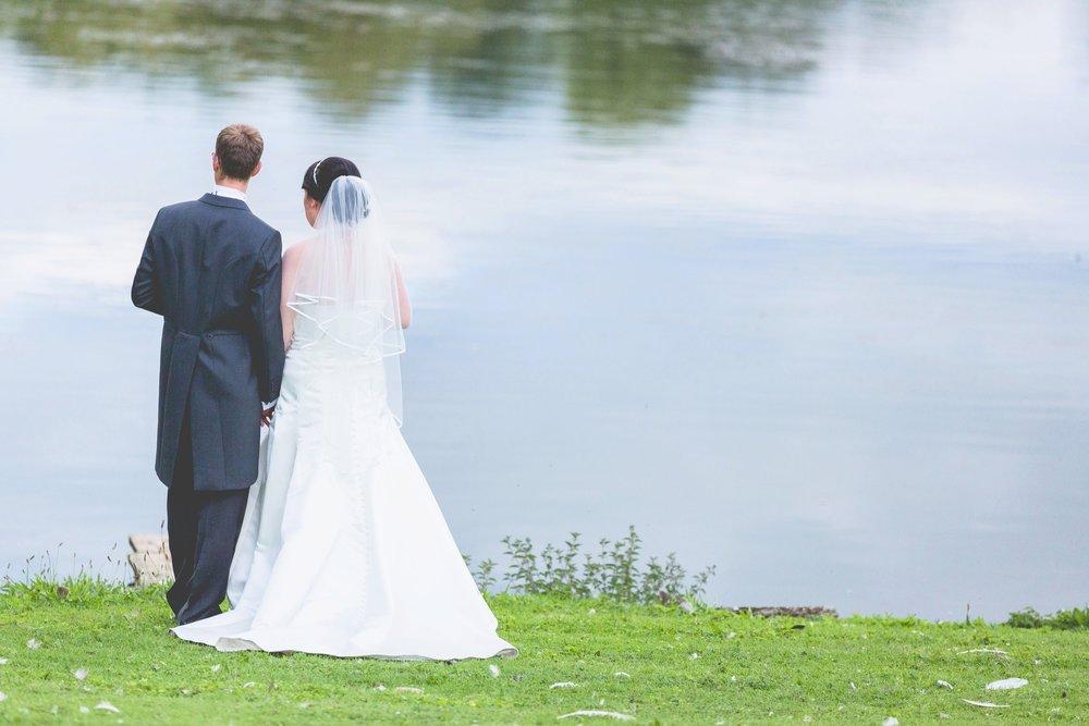 Nicola & Matt-Wedding-Coniston Cold Hotel-Yorkshire-photo-0567.jpg