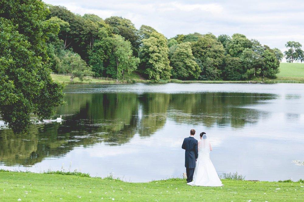 Nicola & Matt-Wedding-Coniston Cold Hotel-Yorkshire-photo-0568.jpg