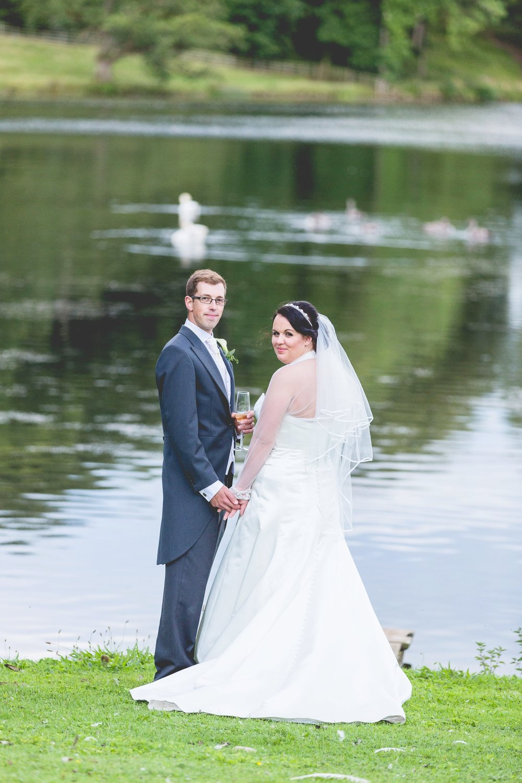 Nicola & Matt-Wedding-Coniston Cold Hotel-Yorkshire-photo-0575.jpg