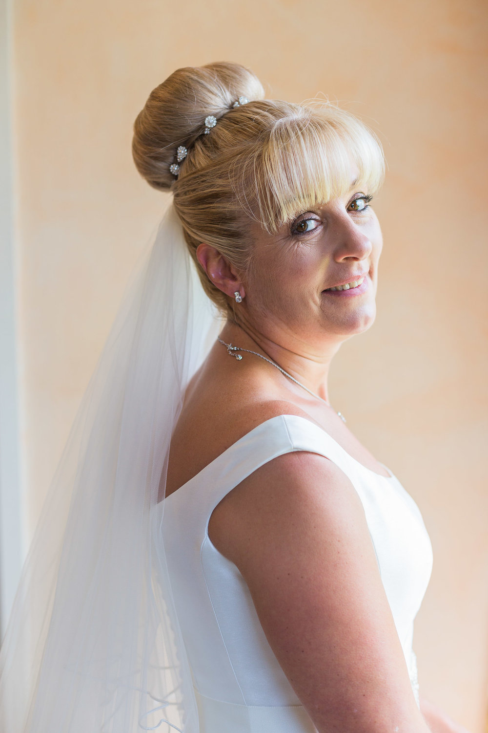 Kirsty & Kevin-Wedding-Bartle Hal-Lancashire-photo-110.jpg