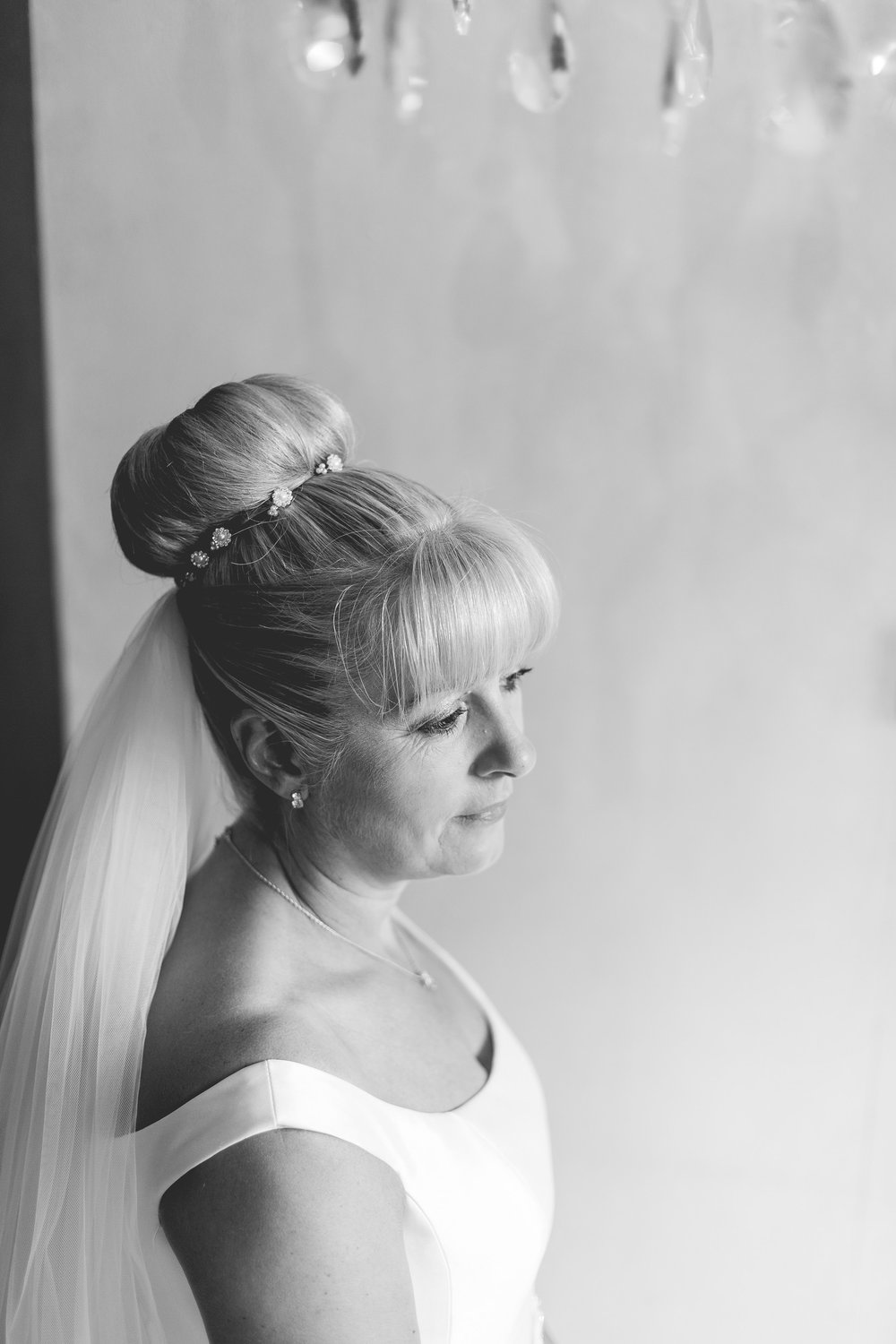 Kirsty & Kevin-Wedding-Bartle Hal-Lancashire-photo-115.jpg