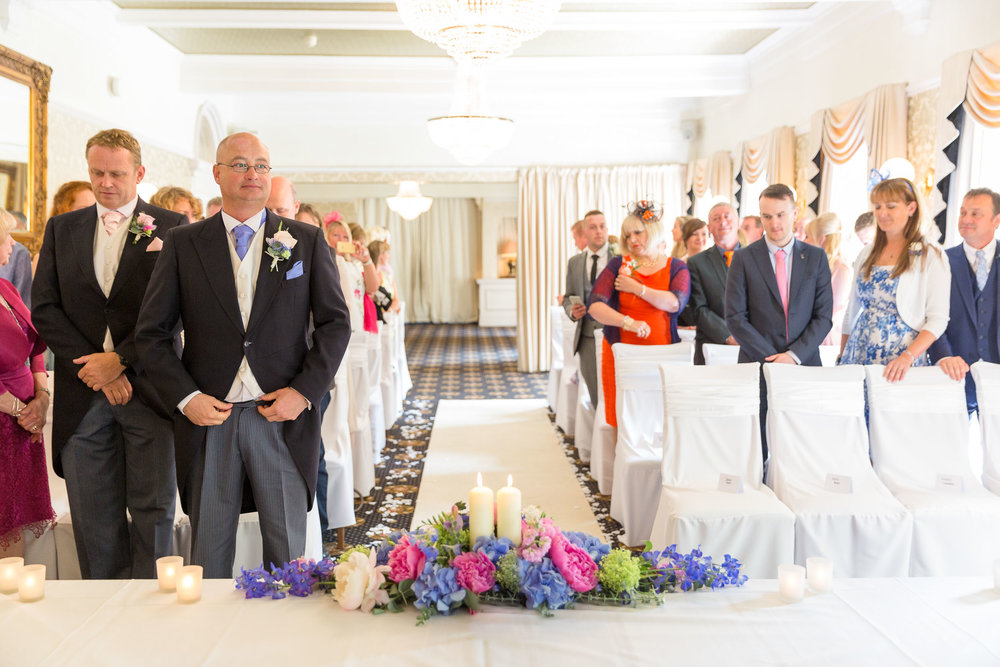 Kirsty & Kevin-Wedding-Bartle Hal-Lancashire-photo-176.jpg