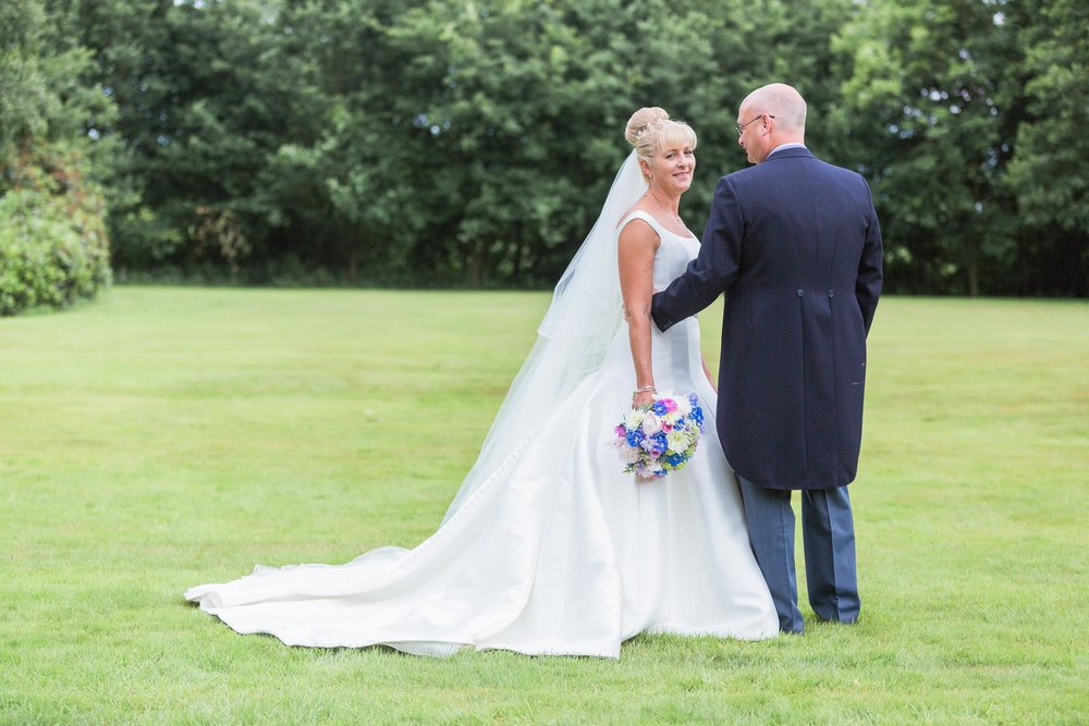 Kirsty & Kevin-Wedding-Bartle Hal-Lancashire-photo-311.jpg