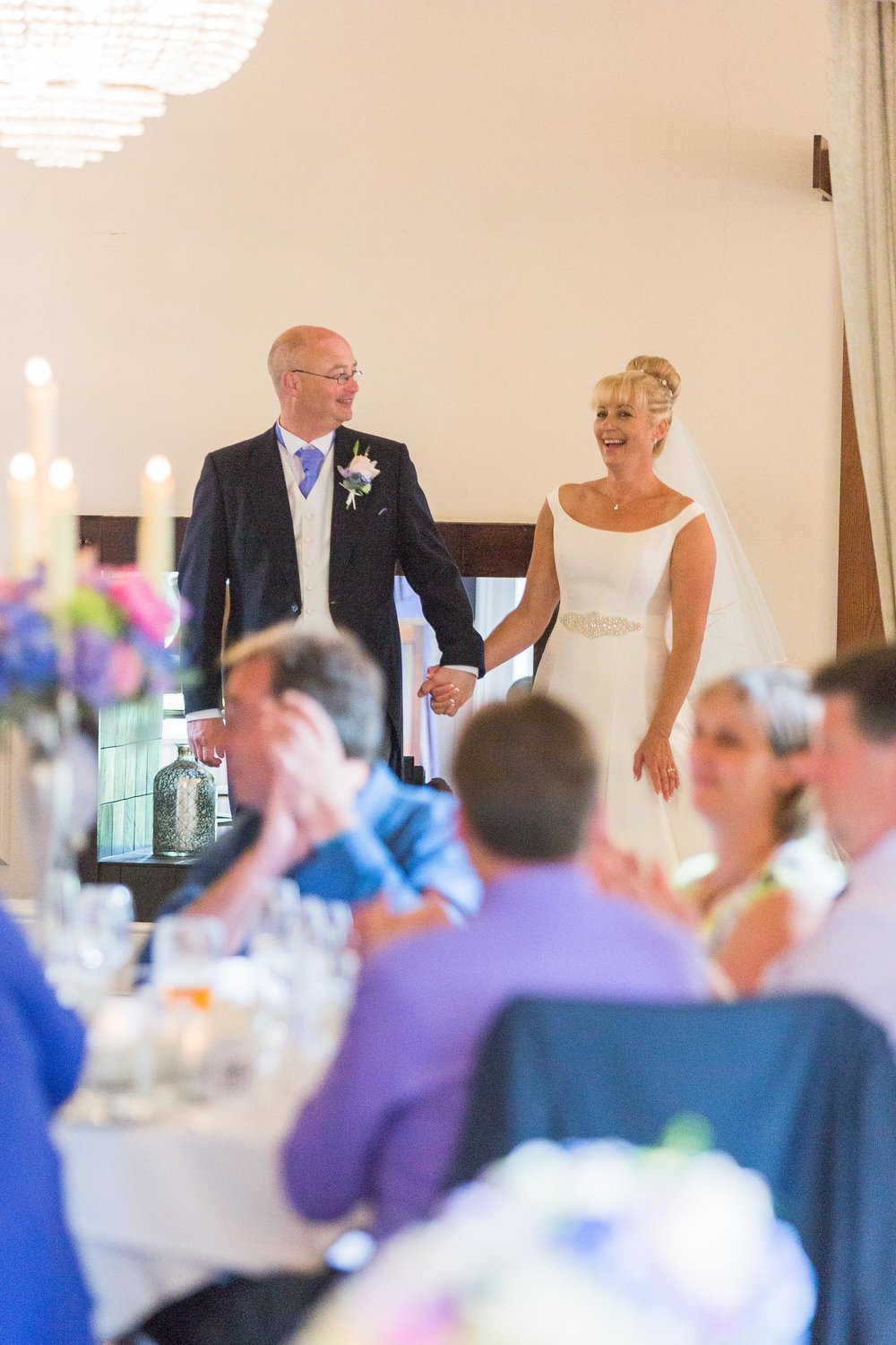 Kirsty & Kevin-Wedding-Bartle Hal-Lancashire-photo-351.jpg