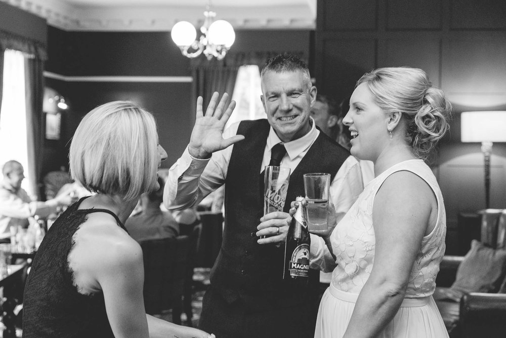 Kirsty & Kevin-Wedding-Bartle Hal-Lancashire-photo-500.jpg