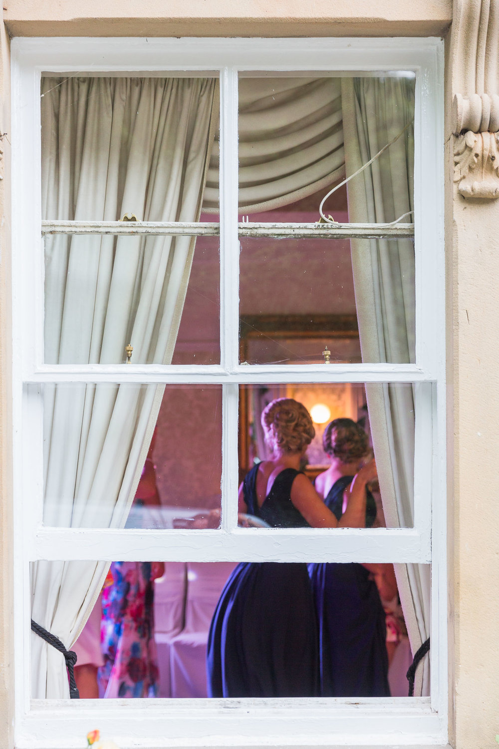 Kirsty & Kevin-Wedding-Bartle Hal-Lancashire-photo-520.jpg