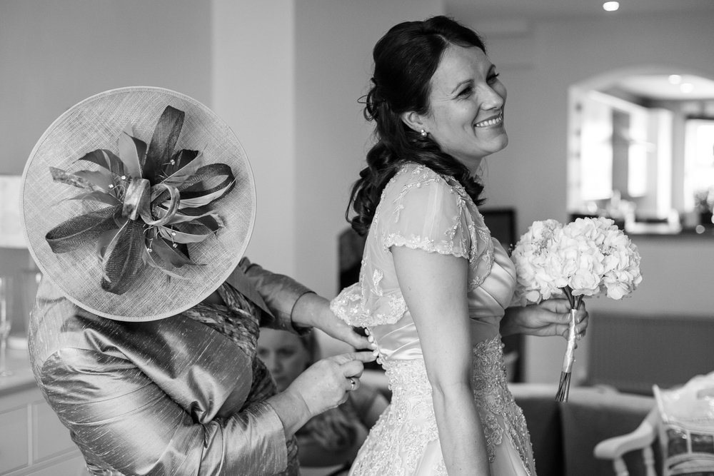 Lynsey&Paraic_B&W-92-Lynsey & Paraic-Bashall Eaves-Wedding-Lancashire-photo.jpg